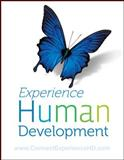 Experience Human Development, Papalia, Diane and Feldman, Ruth, 0078035147