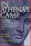 In Athena's Camp, John Arquilla, 0833025147