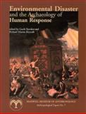 Environmental Disaster and the Archaeology of Human Response, , 0912535148