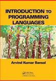 Introduction to Programming Languages, Arvind Kumar Bansal, 1466565144