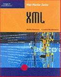 XML : Digital Content Factory, Al McKinnon, Linda McKinnon, 0619035145