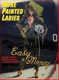 More Painted Ladies, Randy Walker, 0887405142