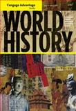 World History, Terry, Janice J. and Holoka, Jim, 1111345147