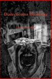 Dialecticoma Dreaming, Cristina Archer, 1304565149