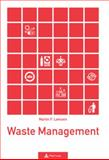 Waste Management, Lemann, Martin F., 3039115146