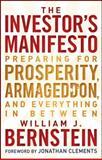 The Investor's Manifesto, William J. Bernstein, 0470505141