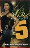 Girls from Da Hood 5, Edd Mcnair and Brenda Hampton, 1601625146
