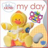 My Day, Roger Priddy, 0312495145