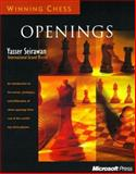 Winning Chess Openings, Seirawan, Yasser, 0735605149