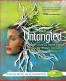 Untangled, Edited by Keren Taylor, 0974125148
