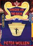 Singin' in the Rain 2nd Edition