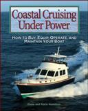 Coastal Cruising under Power, Gene Hamilton and Katie Hamilton, 0071445145