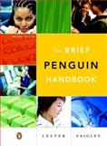 Brief Penguin Handbook, the (With Brief Study Card for Grammar and Documentation), Faigley, Lester, 0321465148