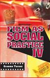 Film as Social Practice, Turner, Graeme, 0415375142