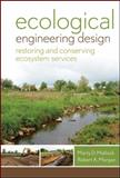 Ecological Engineering Design 9780470345146