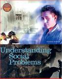 Understanding Social Problems, Mooney, Linda A. and Knox, David, 0534625142