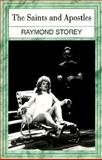Saints and Apostles, Raymond Storey, 0887545149