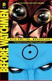 Before Watchmen - Nite Owl/Dr. Manhattan, J. Michael Straczynski, 1401245145