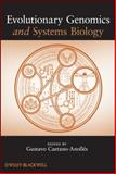 Evolutionary Genomics and Systems Biology, Caetano-Anollés, Gustavo, 0470195142