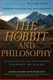 The Hobbit and Philosophy 1st Edition