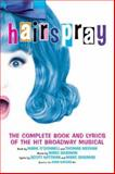 Hairspray, Mark O'Donnell and Thomas Meehan, 1557835144