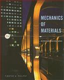 Mechanics of Materials : An Integrated Learning System, Philpot, Timothy A., 0470565144