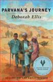 Parvana's Journey, Deborah Ellis, 0888995148