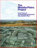 The Madaba Plains Project : Forty Years of Archaeological Research into Jordan's Past, , 1845535146