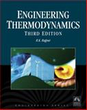 Engineering Thermodynamics : A Computer Approach, Rajput, R. K., 1934015148