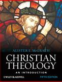 Christian Theology 5th Edition