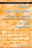 Cardiac Gene Expression : Methods and Protocols, , 1617375144