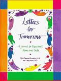 Letters for Tomorrow, Robin Freeman Bernstein and Cathy Moore, 0385475152