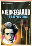 Kierkegaard, Dave Robinson and Oscar Zarate, 1848315155