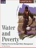 Water and Poverty : Fighting Poverty Through Water Management, Asian Development Bank, 9715615155