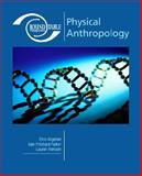 Physical Anthropology, Angeloni, Elvio and Pritchard Parker, Mari, 0073515159
