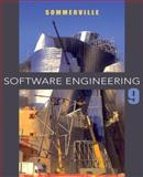 Software Engineering, Sommerville, Ian, 0137035152