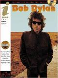 Bob Dylan, Bob Dylan, 063401515X
