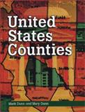 United States Counties, Dunn, Mark R. and Dunn, Mary W., 0786415150
