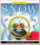 Snow, Frank B. Edwards, 0921285159