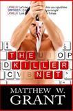 The Killer Net, Matthew Grant, 1497305152
