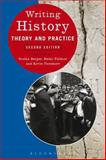 Writing History - Theory and Practice 2nd Edition