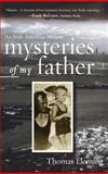 Mysteries of My Father, Thomas Fleming, 0471655155