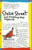 Stella Street, Elizabeth Honey, 1550375156