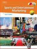 Sports and Entertainment Marketing, Oelkers, Dotty and Kaser, Ken, 0538445157