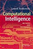 Computational Intelligence : Methods and Techniques, Rutkowski, Leszek, 3642095151