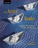 The Active Reader : Strategies for Academic Reading and Writing, Henderson, Eric, 0195425154