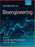 Introduction to Bioengineering 9780198565154