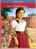 Meet Josefina, Valerie Tripp, 1562475150
