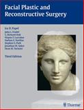 Facial Plastic and Reconstructive Surgery, , 1588905152