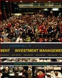 Fundamentals of Investment MGM, Hirt, Geoffrey and Block, Stanley, 0073405159